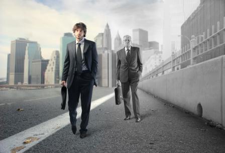 импотенция у мужчин 55 лет