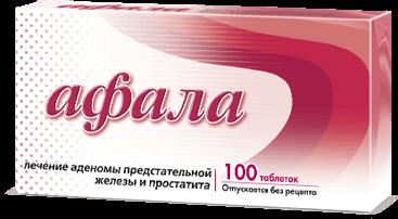 Лекарство для сексуального влечения