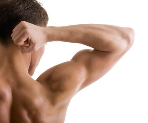 тестостерон и импотенция